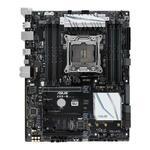 ASUS X99-E Intel X99 Socket 2011-3 ATX Motherboard