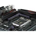 ASUS Z170 PRO GAMING Intel Z170 Socket 1151 ATX Motherboard