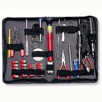 Belkin 55 Piece Engineers Tool Kit