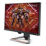 BenQ EX2710 MOBIUZ 27And#34; Gaming Monitor 144Hz