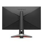 BenQ MOBIUZ EX2710S 27And#34; LED Gaming Monitor 165Hz
