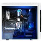 BitFenix Aurora RGB Arctic White Mid Tower Case