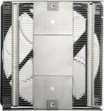 Cooler Master MasterAir G200P CPU Cooler