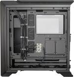 Cooler Master MasterCase SL600M Black Edition ATX case