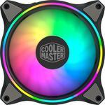 Cooler Master MasterFan MF120 Halo 3-in-1 Kit