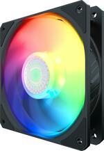 Cooler Master SickleFlow 120 ARGB Fan 3-in-1 Kit