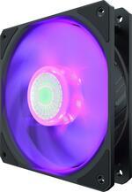 Cooler Master SickleFlow 120 RGB Fan