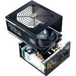 Cooler Master MWE Gold V2 850W Full Modular Power Supply