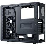 Cooler Master N300 Mid Tower Case