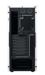 Cooler Master CM590 III Case - White