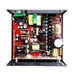 Cooler Master V Series V650 ATX Power Supply