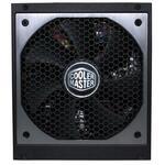 Cooler Master V Series V850 ATX Power Supply