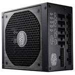 Cooler Master V Series V1000 ATX Power Supply