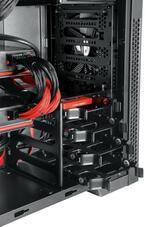 Corsair Carbide Series 300R Mid Tower Case