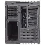 Corsair Carbide Series Air 240 Black Mini Tower Case