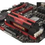 Corsair Vengeance Pro Red 8GB 2x4GB DDR3 PC3-12800 1600MHz Dual Channel Kit
