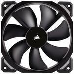 Corsair ML120 PRO 120mm Premium Magnetic Levitation Fan