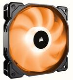 Corsair SP120 RGB LED High Performance 120mm  Fan