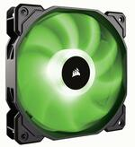 Corsair SP120 RGB LED High Performance 120mm Fan with Controller