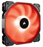 Corsair SP120 RGB LED High Performance 120mm Fan - Triple Pack with Controller