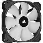 Corsair iCUE SP120 RGB ELITE Performance 120mm PWM Fan