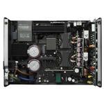 Corsair HXi Series HX1200i ATX Power Supply