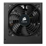 Corsair CS Series CS750M ATX Power Supply