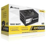 Corsair RMi Series RM1000i ATX Power Supply
