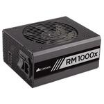 Corsair RMX Series RM1000x ATX Power Supply