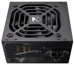 COUGAR VTE400 80 PLUS Bronze 400W Non-Modular ATX Power Supply
