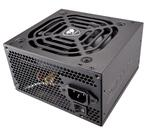 COUGAR VTE500 80 PLUS Bronze 500W Non-Modular ATX Power Supply