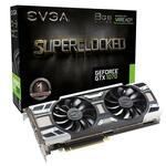 EVGA GeForce GTX 1070 SC GAMING ACX 3.0 8GB GDDR5 Graphics Card