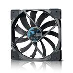 Fractal Design Venturi HF-14 140mm Case Fan