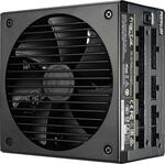 Fractal Design IONplus 560P, 560W Fully Modular Power Supply, UK Cord