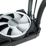 Fractal Design Celsiusplus S24 Prisma Water Cooling Unit