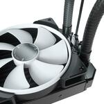 Fractal Design Celsiusplus S28 Prisma Water Cooling Unit