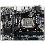 *B-stock item-90 days warranty* GIGABYTE GA-H110M-S2H Intel H110 Socket 1151 Micro ATX Motherboard
