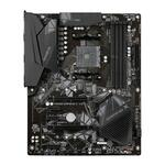 GIGABYTE B550 GAMING X V2 AMD B550 Chipset Socket AM4 Motherboard