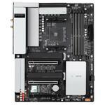 GIGABYTE B550 VISION D-P AMD B550 Chipset Socket AM4 Motherboard
