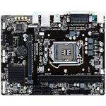 GIGABYTE GA-H110M-DS2 Intel H110 Socket 1151 Micro ATX Motherboard