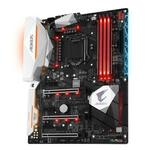 GIGABYTE AORUS Z270X-GAMING 7 Intel Z270 Socket 1151 ATX Motherboard