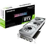 GIGABYTE NVIDIA GeForce RTX 3070 Ti VISION OC 8GB GDDR6X