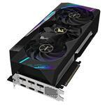 Gigabyte NVIDIA GeForce RTX 3090 AORUS XTREME 24GB GDDR6X Graphics Card