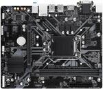 Gigabyte H310M S2H 2.0 Intel H310 Chipset Socket 1151 Micro-ATX Motherboard