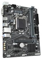 Gigabyte H410M S2 LGA1200 H410 Chipset mATX Motherboard