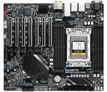 Gigabyte WRX80-SU8-IPMI AMD WRX80 Chipset Socket sWRX8 Motherboard
