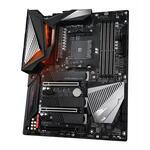 Gigabyte X570 AORUS ULTRA AMD X570 Chipset Socket AM4 ATX Motherboard