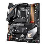 Gigabyte Z390 AORUS ELITE Intel Z390 Chipset Socket 1151 ATX Motherboard
