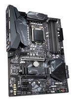 Gigabyte Z490 Gaming X LGA 1200 Z490 Chipset ATX Motherboard