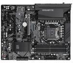 Gigabyte Z490 UD AC LGA 1200 Z490 Chipset Micro ATX Motherboard